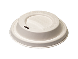 90mm Lid-PAR90 12oz