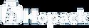 hopack-logo-01.png