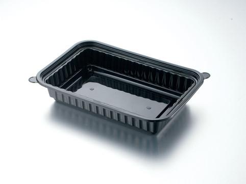WP-8316 black wavebox