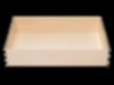 3695-FSD77B