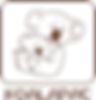 brown-koalapac.png