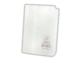 greaseproof paper bag