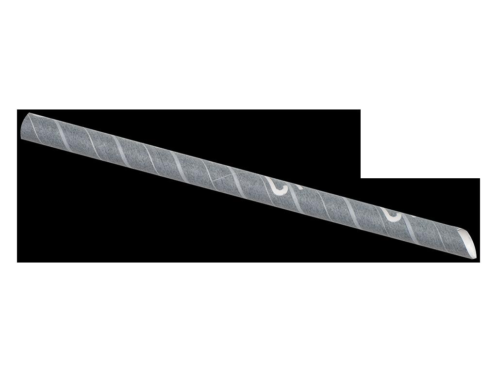 PAR12225RS-SIP3