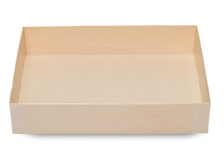 foldable rectangular