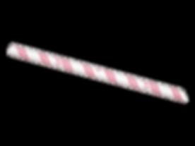 XL Jumbo Straw
