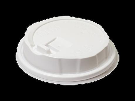 matching hot lid