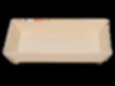 760ml-FS03B