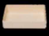710ml-FD120B