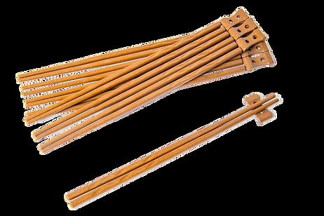 ricehusk chopsticks