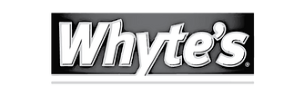 whyte's.png