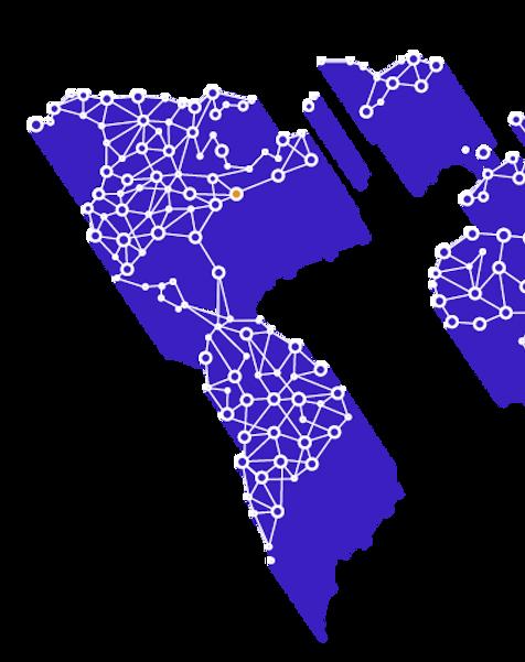 Surge Analytics - Location