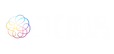 nous_logo_horizontal_branco.png