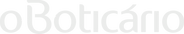 o-boticario-logo-1.png