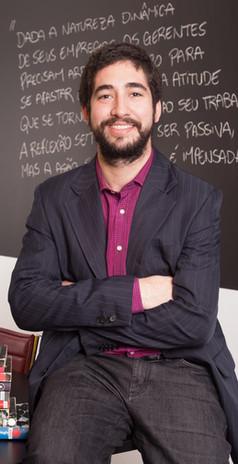 Henrique Girardi