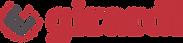 Logo Girardi 2017.png