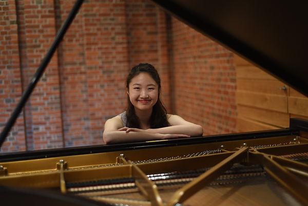 Songeun Choi
