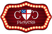 CC-Players-Logo-300x200.jpg