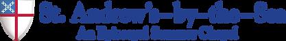 st_a_logo.png