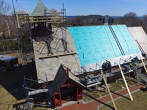 St. A roof 4.2.19.jpg