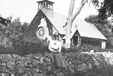 St Andrew's c 1905.jpg
