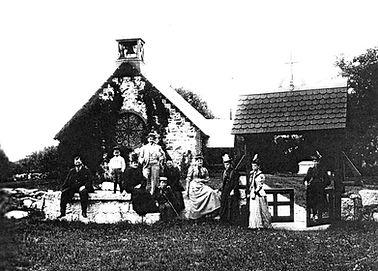St Andrew's c 1890.jpg