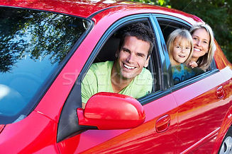 1345656_stock-photo-family-car.jpg