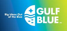 gulf-blue-logo.jpg
