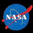 logo_nasa.png