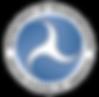 logo_dot.png