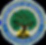 logo_ed.png