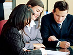 business_mentoring.jpg