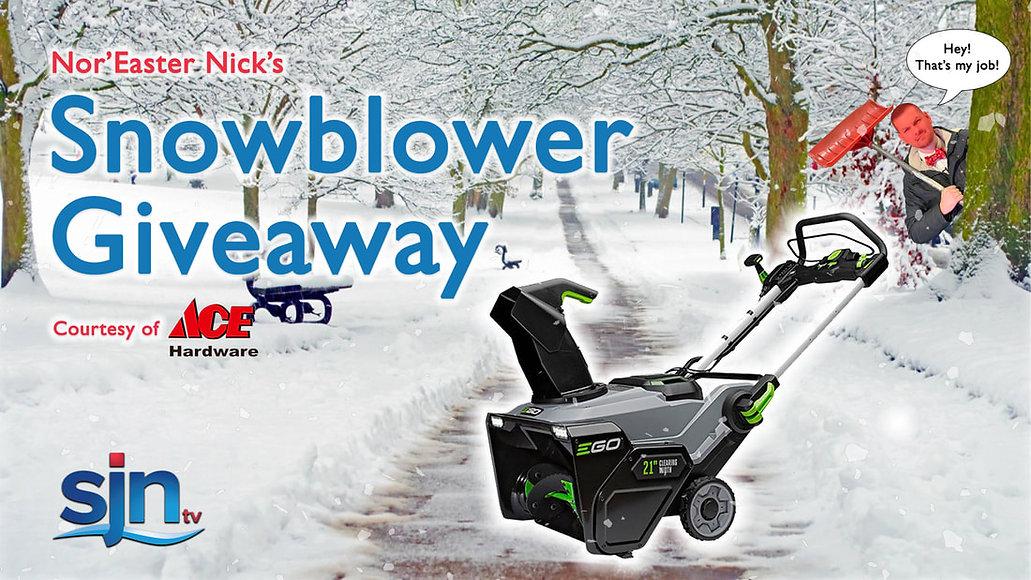 snowblowergiveaway_1.jpg