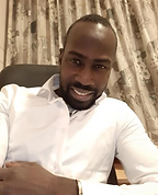 Youssouf_Savané.PNG