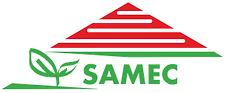 SAMEC.PNG