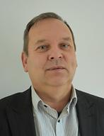 Jean Marc Ackermans.PNG