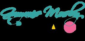 gmma pmac logo.png