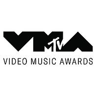 MTV VMAS.png