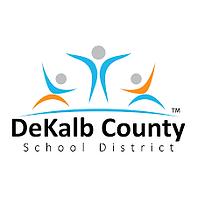 dekalb county.png