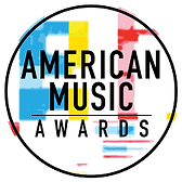 AMERICAN MUSIC AWARDS.png