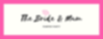 Bride & Mum Pamper Party Banner 2020.png
