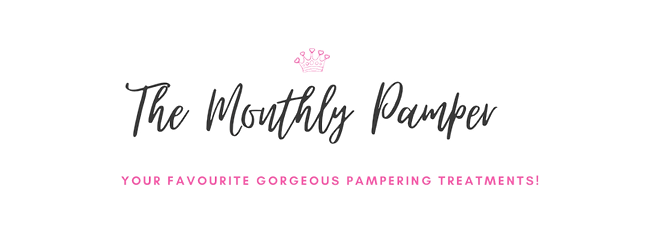 the%20monthly%20pamper_edited.png