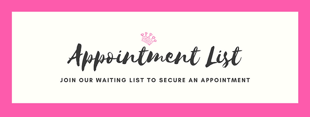 Appointment list .png