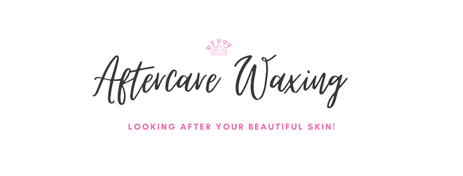 waxing%20aftercare%20(2)_edited.png