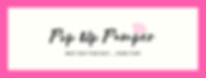 pop up pamper FB Cover Banner 2020 (1).p