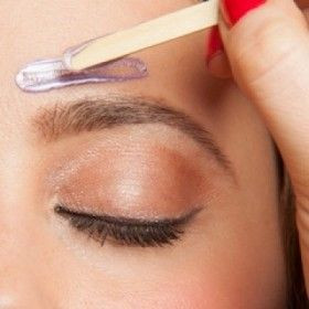 The Truth About Skin Burns In Waxing...