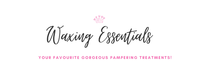 waxing%20essentials_edited.png