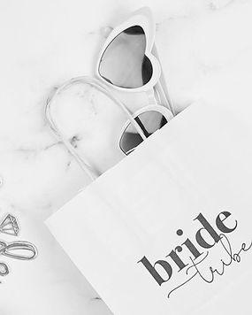 bride to be_edited.jpg