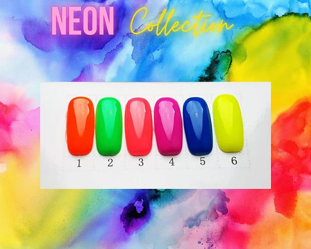 NEON COLLECTION.png