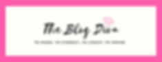 The Blog Diva2 FB Cover Banner 2020.png
