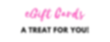egift cards - treat for you.png